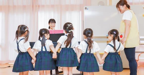 ママ・パパ・ファミリー層へ確実にお届けします! 【KONISHI NEWS】